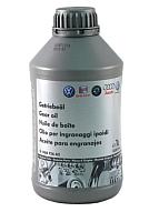 Трансмиссионное масло VAG Gear Oil GL-4 G060726A2 (1л) -