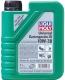 Моторное масло Liqui Moly Universal Gartengerate-Oil 10W30 / 1273 (1л) -