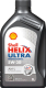 Моторное масло Shell Helix Ultra Professional AM-L 5W30 (1л) -