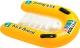 Надувной плот Intex Школа плавания / 58167 -