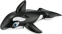 Надувная игрушка для плавания Intex Касатка 58561 -