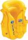 Жилет для плавания Intex 58660 -