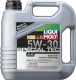 Моторное масло Liqui Moly Special Tec AA 5W30 / 7616 (4л) -