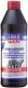 Трансмиссионное масло Liqui Moly Hypoid-Getriebeoil GL5 LS 85W90 / 1410 (1л) -