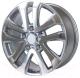 Литой диск Replay Toyota TY5118 20x8.5