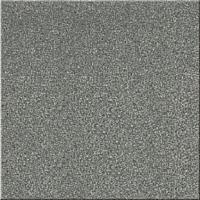 Плитка Керамин Грес 0639 (300x300) -