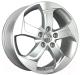 Литой диск Replay Suzuki SZ47 17x6.5 5x114.3мм DIA 60.1мм ET 50мм SF -