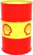 Моторное масло Shell Rimula R4L 15W40 (209л) -