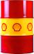 Трансмиссионное масло Shell Shell Spirax S3 G 80W90 (209л) -