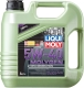 Моторное масло Liqui Moly Molygen New Generation 5W40 / 8578 (4л) -