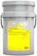 Трансмиссионное масло Shell Spirax S4 TXM (20л) -