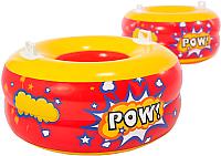 Надувной бампер Intex Ka-Pow 44601 -