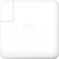 Зарядное устройство для ноутбука Apple USB-C 61W / MRW22ZM/A -