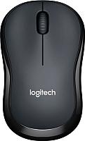 Мышь Logitech M220 (910-004878) -