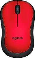 Мышь Logitech M220 / 910-004880 -
