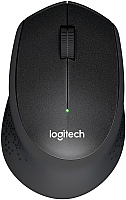 Мышь Logitech M330 / 910-004909 -