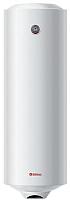 Накопительный водонагреватель Thermex ERS 150 V Silverheat -