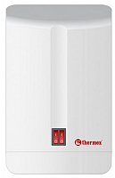 Проточныйводонагреватель Thermex Stream 350 TIP (combi) -