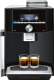 Кофемашина Siemens EQ.9 series 300 TI903209RW -