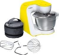 Кухонный комбайн Bosch MUM54Y00 -