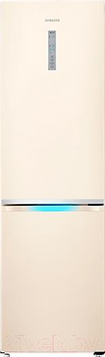 Купить Холодильник с морозильником Samsung, RB41J7861EF/WT, Польша