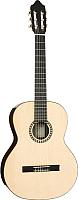Акустическая гитара Kremona RD-S -