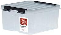 Контейнер для хранения Rox Box 002-00.07 -