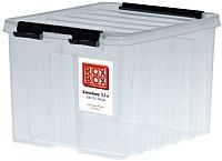Контейнер для хранения Rox Box 003-00.07 -