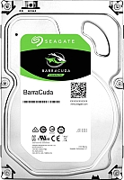 Жесткий диск Seagate BarraCuda 1TB (ST1000DM010) -