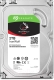 Жесткий диск Seagate Ironwolf 2TB (ST2000VN004) -