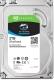 Жесткий диск Seagate Skyhawk 2TB (ST2000VX008) -