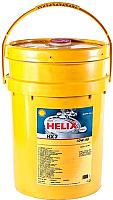 Моторное масло Shell Helix HX7 10W40 (20л) -