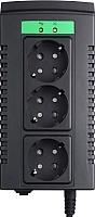 Стабилизатор напряжения APC LS595-RS -