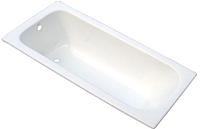 Ванна чугунная Goldman Premium New 180x80 -