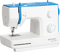 Швейная машина Bernina Bernette Sew&Go 3 -