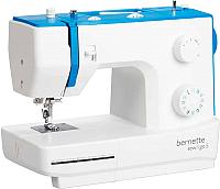 Швейная машина Bernina Bernette Sew&Go 5 -