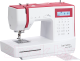 Швейная машина Bernina Bernette Sew&Go 8 -