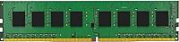 Оперативная память DDR4 Kingston KVR24N17S8/8 -