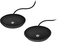Микрофон Logitech Group Expansion Microphones (989-000171) -
