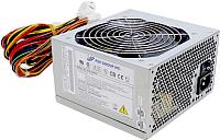 Блок питания для компьютера FSP ATX-500PNR -