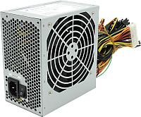 Блок питания для компьютера FSP ATX-600PNR -