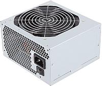 Блок питания для компьютера FSP QD650 80+ -