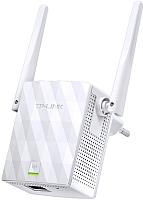 Усилитель беспроводного сигнала TP-Link TL-WA855RE -