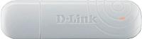 Беспроводной адаптер D-Link DWA-160/RU/C1B -