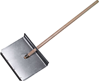 Лопата для уборки снега Startul ST9069-1 -