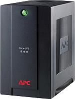 ИБП APC BX800LI 800VA Line-Int -