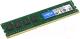 Оперативная память DDR3 Crucial CT51264BD160BJ -