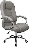 Кресло офисное Nowy Styl Modus Steel Chrome (ECO-70) -