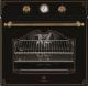 Электрический духовой шкаф Electrolux OPEB2500R -