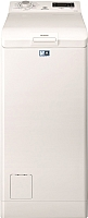 Стиральная машина Electrolux EWT1276ELW -